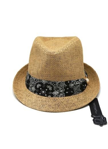 Şapka-CapTown